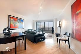 livingroom realty 210 central park south apt 10a midtown central park south ny