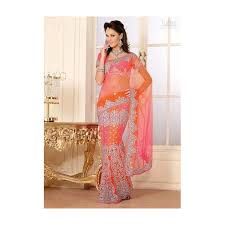 sari mariage lehenga sari haut de gamme pour mariage