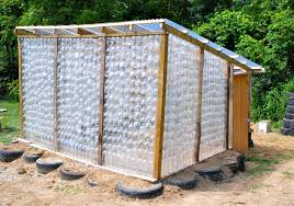 Greenhouse Shed Designs by Build A Greenhouse Diy