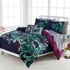teen bedding sets for girls twin xl roxy bedding college bedding