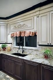 two color kitchen cabinet ideas best 25 two tone kitchen cabinets ideas on two tone