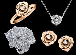 piaget bijoux bijoux de haute joaillerie de la maison piaget un magnifique
