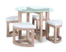 best table and chair set 141 best dining table and chairs images on pinterest
