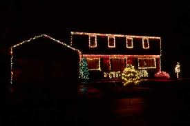 how to hang christmas lights in window unthinkable christmas lights around windows doors and for hanging