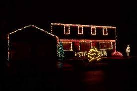 hanging christmas lights around windows sensational christmas lights around windows doors and for hanging