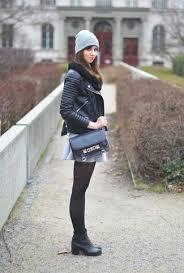 grey skater dress women u0027s fashion