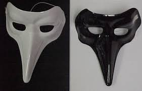 nose venetian mask masks period and classic