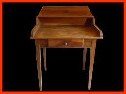petit bureau ancien table bureau ancien des idées pour le style de maison moderne et