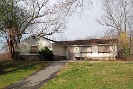 montgomery parks foundation saving westmoreland u201clittle house u201d
