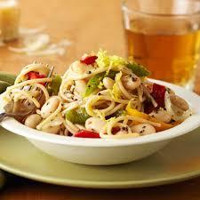 diabetic menus recipes easy diabetic dinner recipes food easy recipes