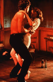 120 best dirty dancing images on pinterest patrick swayze 80s