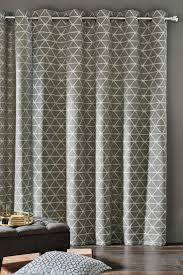 28 best border panel rmc images on pinterest curtains home and
