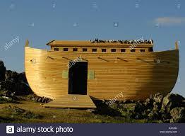 noah ark stock photos u0026 noah ark stock images alamy
