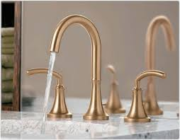 automatic kitchen faucets sink faucet amazing gold kitchen faucet moen gold kitchen