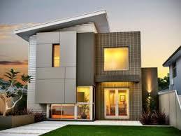 narrow lot homes builder perth