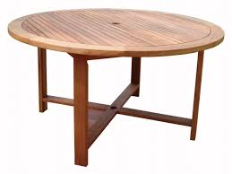 wood patio table plans patio table and chair outdoor wood tables large wood outdoor table