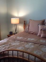 valspar paint colors for bedrooms marceladick com