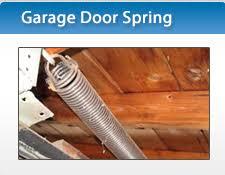 Garage Door Repair Olympia by Garage Door Repair Olympia Heights Broken Spring Service