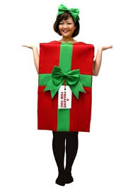 Pictures Womens Halloween Costumes 25 Christmas Costumes Ideas Snowman
