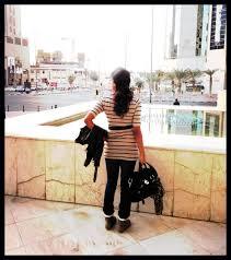 2011 beauty blog fashion blog kuwait dubai india jovita george