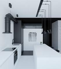 modern minimal homes to inspire you that celebrate minimalism idolza