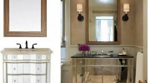 Best 25 Pottery Barn Bathroom Incredible Top 25 Best Pottery Barn Mirror Ideas On Pinterest