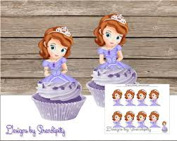 99 sofia birthday party ideas images