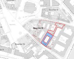 architektur ranking quarter iii 2 q iii 2 architektur klassisch gesellschaft