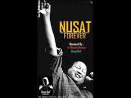download free mp3 qawwali nusrat fateh ali khan nusrat fateh ali khan qawwali mashup deep bal ft a1mm youtube