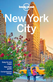 nyc guide lonely planet new york city travel guide amazon co uk lonely
