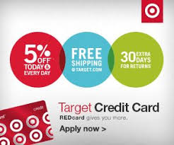 target malden black friday 308 best saving money images on pinterest saving money coupons