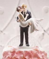 cheap wedding cake ideas registaz com
