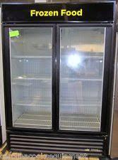 true refrigerator gdm 49 wiring diagram wiring diagram simonand