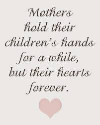 17 best mothers day quotes on quotes for mothers