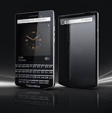 official unboxing the porsche design p9983 smartphone from