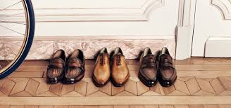 berluti high end shoes for men fashion u0026 leather goods lvmh