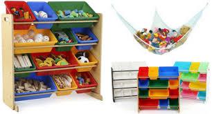 Best Toy Storage 100 Kid Toy Storage Best 25 Bath Toy Organization Ideas On