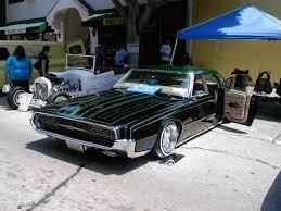 junkyard car youtube dodge 70 muscle cars coronet superbee american car youtube top of