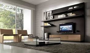 room tv cabinet designs wall units for living room