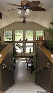 quonset hut interior design decor idea stunning best to quonset