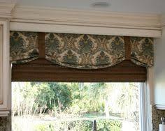Kitchen Curtain Ideas by 10 Stylish Kitchen Window Treatment Ideas Ikat Pattern Pattern