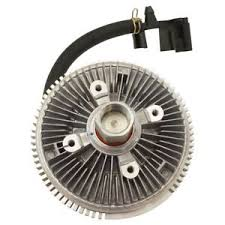 2003 chevy trailblazer fan clutch problem electric radiator fan clutch for chevy trailblazer envoy