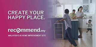 malaysia u0027s 1 home improvement site recommend my