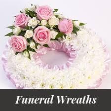 funeral wreaths funeral flowers northton send funeral flowers northton