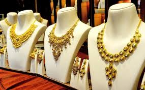 never mind curbs on gold imports jewellery demand will be strong