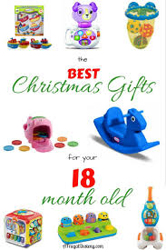 christmas gift ideas older parents christmas story and gift
