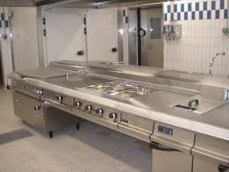 materiel de cuisine industriel cb froid génie frigorifique et climatique cuisine pro