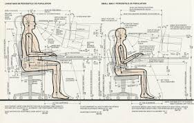 Standing Desk Vs Sitting Desk by Standing Vs Sitting Which Is Better