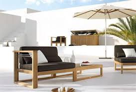 Reasonable Outdoor Furniture by Modern Outdoor Furniture Affordable Choosing The Right