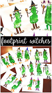 Recycled Halloween Crafts - creative halloween crafts for kids to make crafty morning